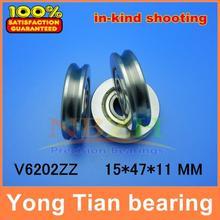guide wheel bearing price