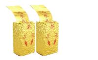hot sale  vacuum pack ginseng tea 500g Health Care food super Ginseng Oolong Tea organic blooming tea 1