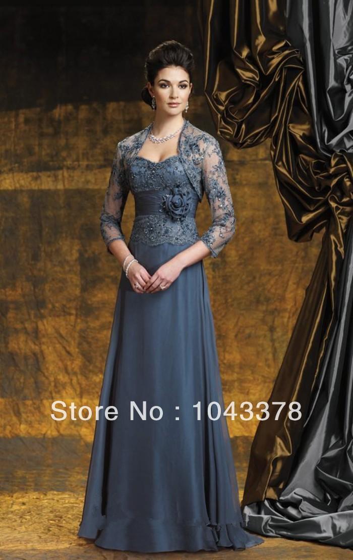 Платье для матери невесты Cinderella 3/4 /, D-009 платье знаменитостей cinderella m 084