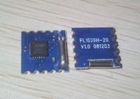 Free shipping Rda5820 fm radio  module rda5820  FM Stereo radio Module