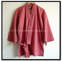 Japanese Kimono jiu jitsu Judo uniform High Quality-Free Shipping