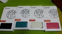 Mobile Lenovo leather flip case for lenovo A390 A670 A706 A766 A820 A830 A850 P770 P780 K900 S720i S820 S890 S920 S960