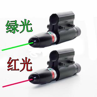 visão infravermelho alcance de visão noturna riflescope sihgt mira laser vermelho e verde produtos red dot caça ponto verde(China (Mainland))