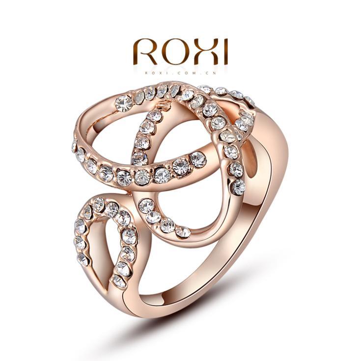 Кольцо ROXI acessorios 2010282380 стоимость