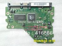 Free shipping: original  HD103SJ BF41-00353A 00 REV.05 ROOHard drive circuit board