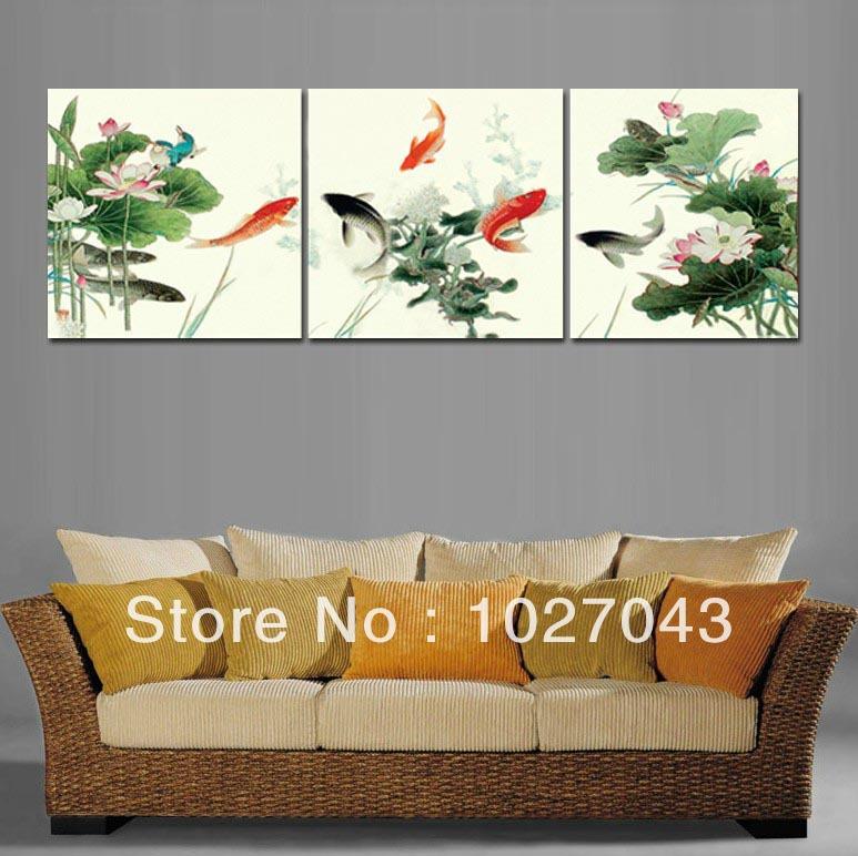 Groothandel interieur schilderstijl kopen interieur for Groothandel interieur