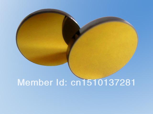 25mm co2 laser reflective acrylic mirror(China (Mainland))