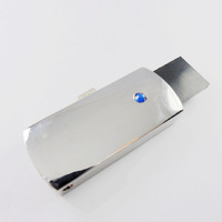 Stylish OEM Promotional USB Flash drive