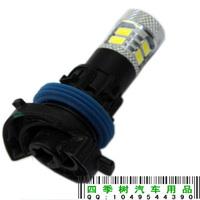 Citroen c5 lamp car iron refires c5 led lamp bright high power led