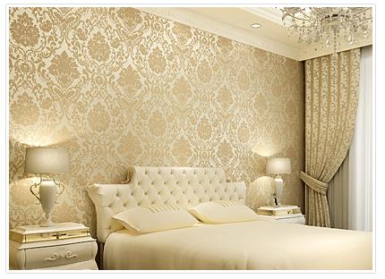 Popular decorative 3d wall panels buy cheap decorative 3d - Wall wallpaper wall panel ...