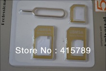 popular sim card adapter