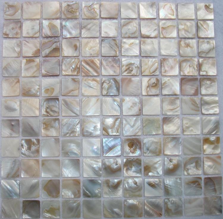 Badkamer Accessoires Oss ~ Online kopen Wholesale Pearl tegel uit China Pearl tegel Groothandel