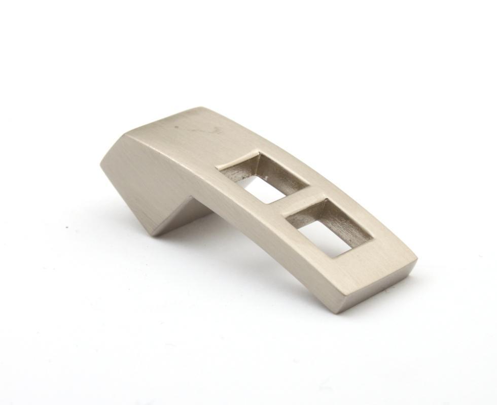 modern fashion kitchen cabinet knobs handles furniture cabinet