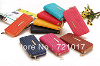 Freeshipping 2013 new pocket money clip for money