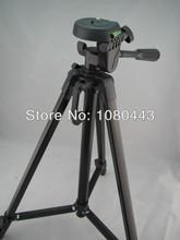 cheap single reflex camera