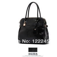 hot sell women handbag  new fashion leather bag messenger bag brand designer handbag woman handbag shoulder bag 10pcs/lot