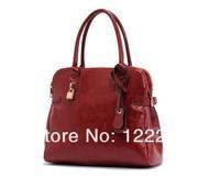 hot sell women handbag  new fashion leather bag messenger bag brand designer handbag woman handbag shoulder bag