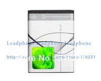 BL-5B Battery For Nokia N80 N83 6120 6021 5300 5208 5140 6020