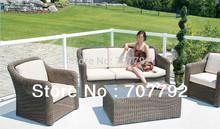 poly rattan furniture price