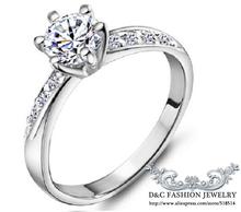 cheap rings design