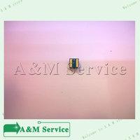 For Blackberry Z10 the Front small Camera Module new original grade A