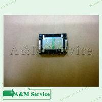 For Blackberry Z10 Q10 9790 9360 9380 etc loud speaker new original grade A