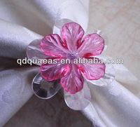 crystal napkin rings,  acrylic napkin ring ,napkin holder,cheap napkin ring ,,pearl napkin ring,  decoration napkin ring