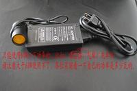 Car power converter home cigarette lighter socket vehienlar household 220v 12v power inverter