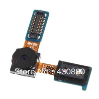 100% original front Camera Module Replacement for Samsung i9300 Galaxy S3