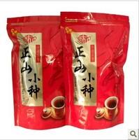 250g Chinese top grade lapsang souchong tea wuyi oolong premium black tea health original tea free shipping