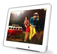 Patriot digital photo frame dpf805 electronic photo album personalized calendar intelligent digital photo album