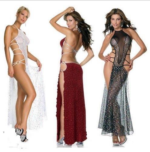 sex in exotic long dresses jpg 1080x810