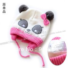 wholesale newborn knitting
