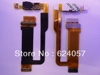 For Ericsson W705 W715 G705 Ear Speaker  Flex Cable parts W Tools