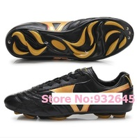 Free shipping!2014 new hypervenom men soccer shoes outdoor&turf football shoes,athletic football boots.3color!!