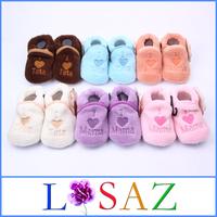 Newborn Love Pink Mama Tata Creeper Girls Shoes Kids Infantis Princess Mothercare Walker Footwear Baby First Walkers Baby Shoe