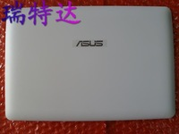 Top Case For asus   epc  for ASUS   1015pw 1015ped 1015pe laptop case a a Free Shipping