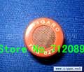 100% New FIGARO alcohol gas sensor (TGS822)
