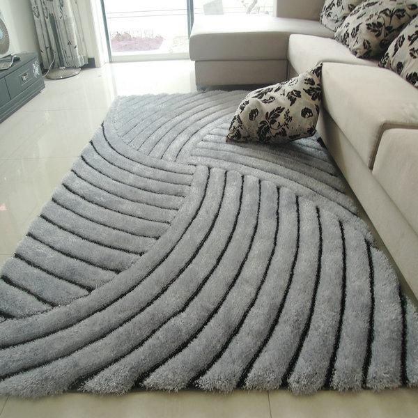 도매 3 차원 카펫-구매 3 차원 카펫 많은 중국 물품 3 차원 카펫 ...