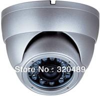 Free shipping 32pcs CCTV camera package