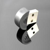 New Brand USB2.0 Bluetooth Adapter Good Signal CSR Program a10