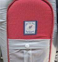 PLEBANI original single stock baby sling baby sling cotton super soft panniers