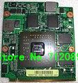 100% NEW nVIDIA Graphics Geforce GF Go7700 N B1 G73M GPU BGA IC(GF-GO7700-N-B1)