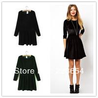 Женское платье Brand new Kitty FH3711
