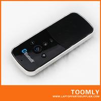 Hot Sell Sunvisor Bluetooth Handsfree Car Kit free shipping