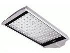 Led Street / Road Lights Lamp 98W AC110V/220V 98LEDS E40 Warm White/ Cool White Outdoor Lighting Streetlight 2PCS/LOT