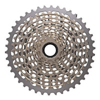 SRAM XG-1199 XX1 Cassette bicycle bike freewheel 11s