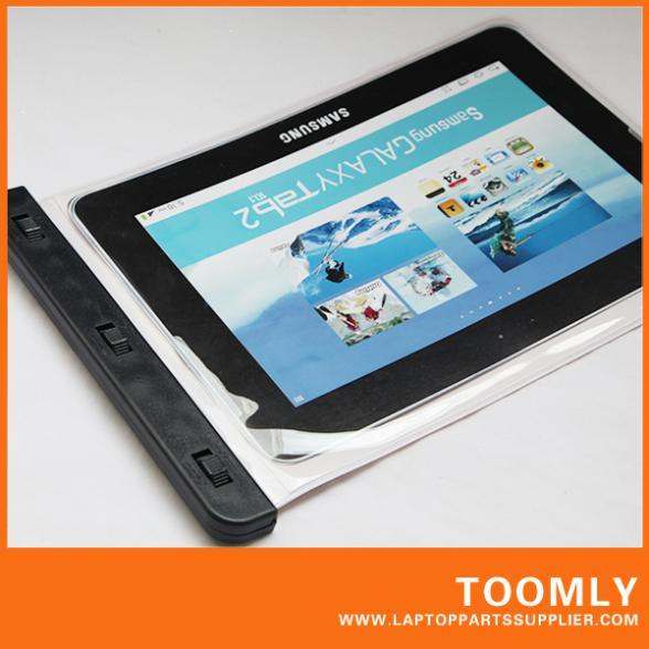 Чехол для планшета OEM WP/180 Samsung Tab 2 10.1 Tablet PC 10 IPX8 28 * 20