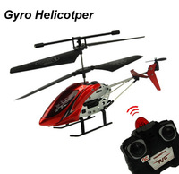 &C241D New Mini 2 Channel I/R Remote Control RC Helicopter With Gyro Kids Toy Gifts Free shipping & wholesale