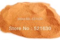 Free shipping brine shrimp eggs &mini fish foods 100g